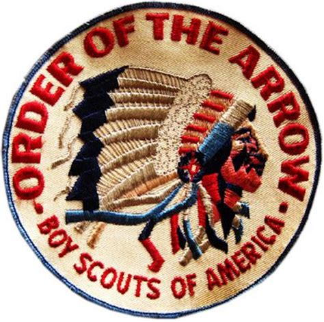 Quality of an Eagle Scout Scoutmastercgcom