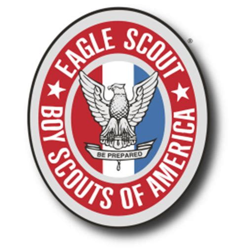 Eagle scout essay requirement 6
