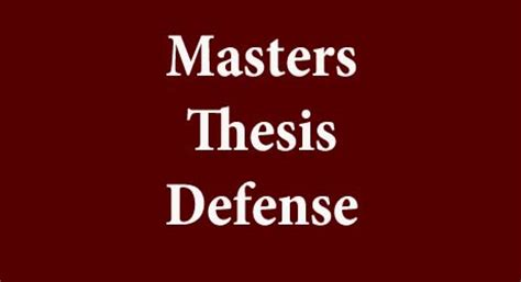 Masters Units and Masters Dissertations - Action Research