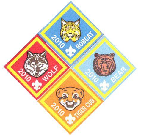 130906 Eagle Scout Checklist Edition #7 - Troop 497