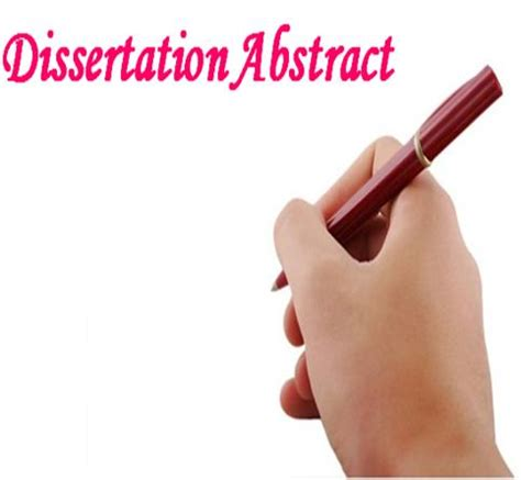 Dissertation Topics in Education Updated 2018